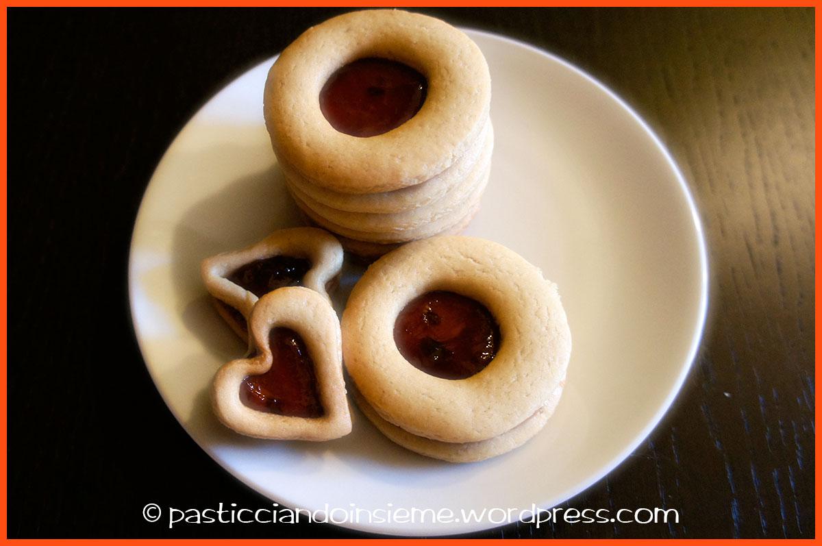 bisco-farro-e-olio_01