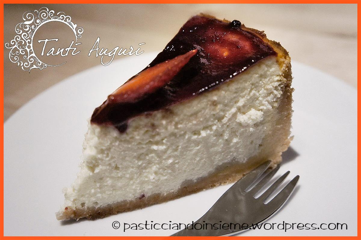 cheese-cake_02