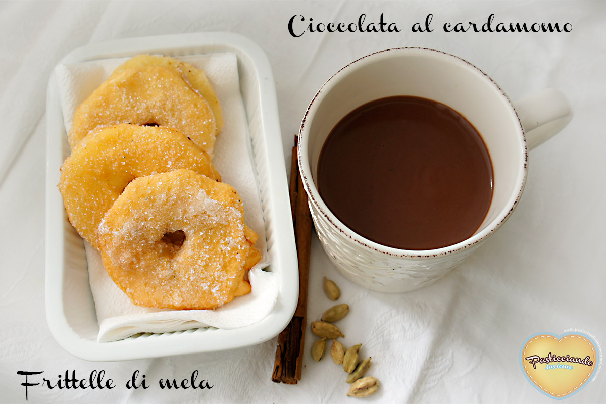 frittelle-mela-cioccolata_03