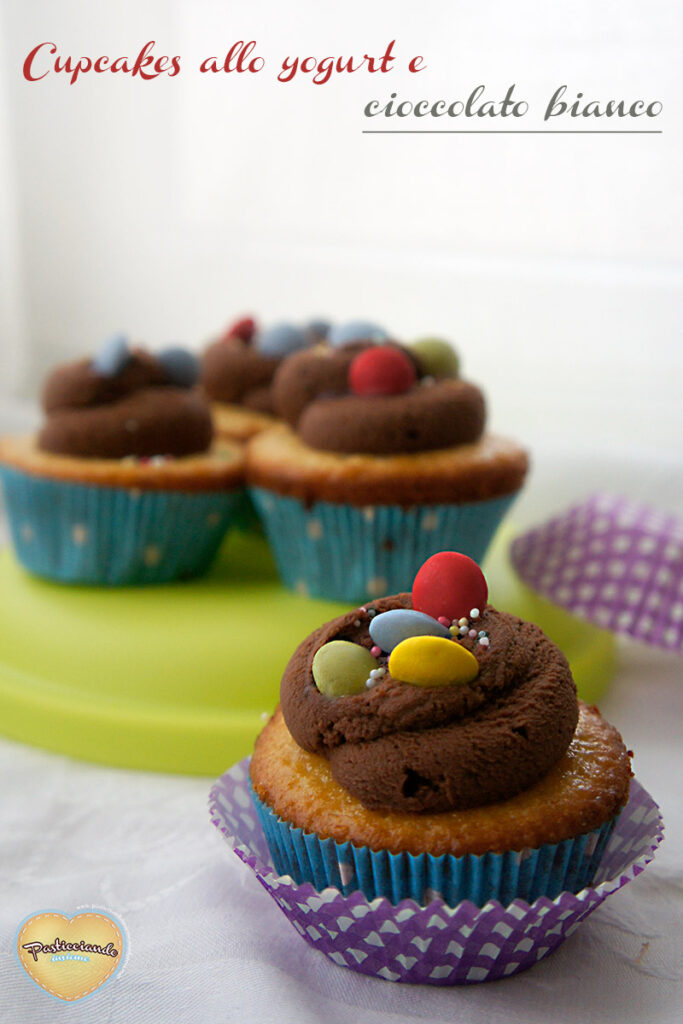 cupcakes-yogurt-cioccolato-bianco01