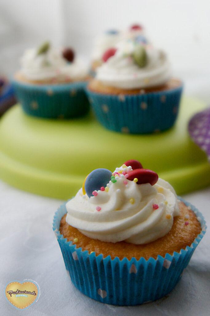 cupcakes-yogurt-cioccolato-bianco02
