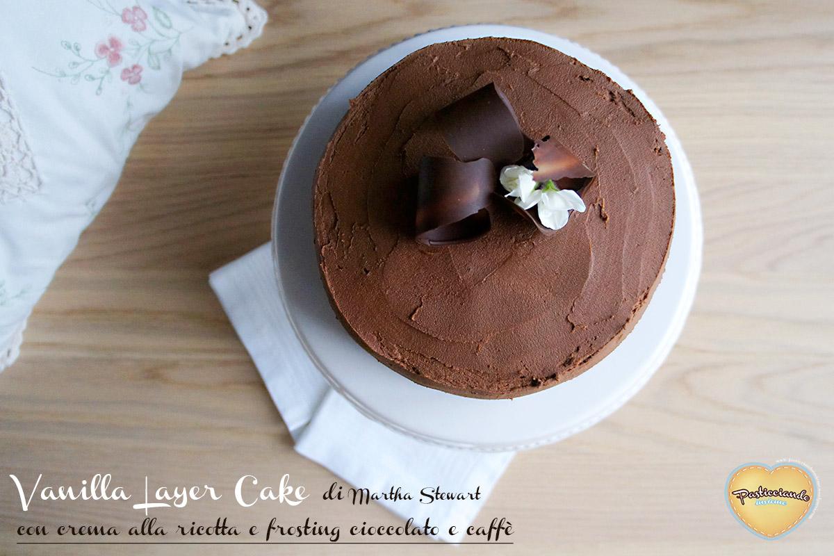 layer-cake-ricotta-caffe01