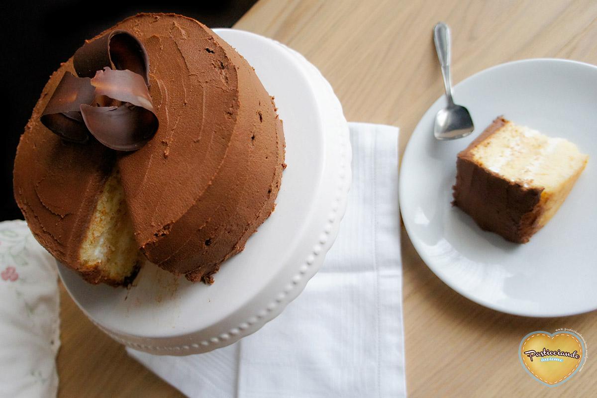 layer-cake-ricotta-caffe02