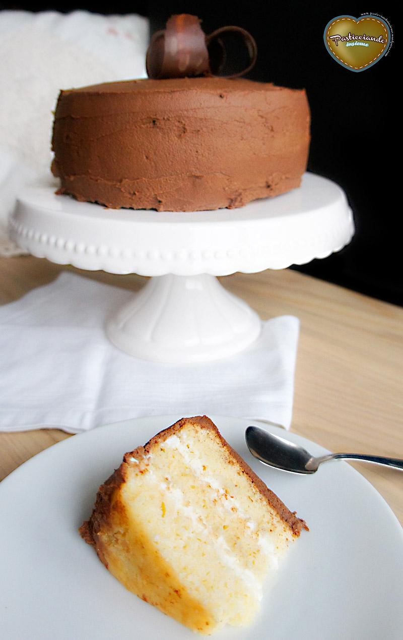 layer-cake-ricotta-caffe03
