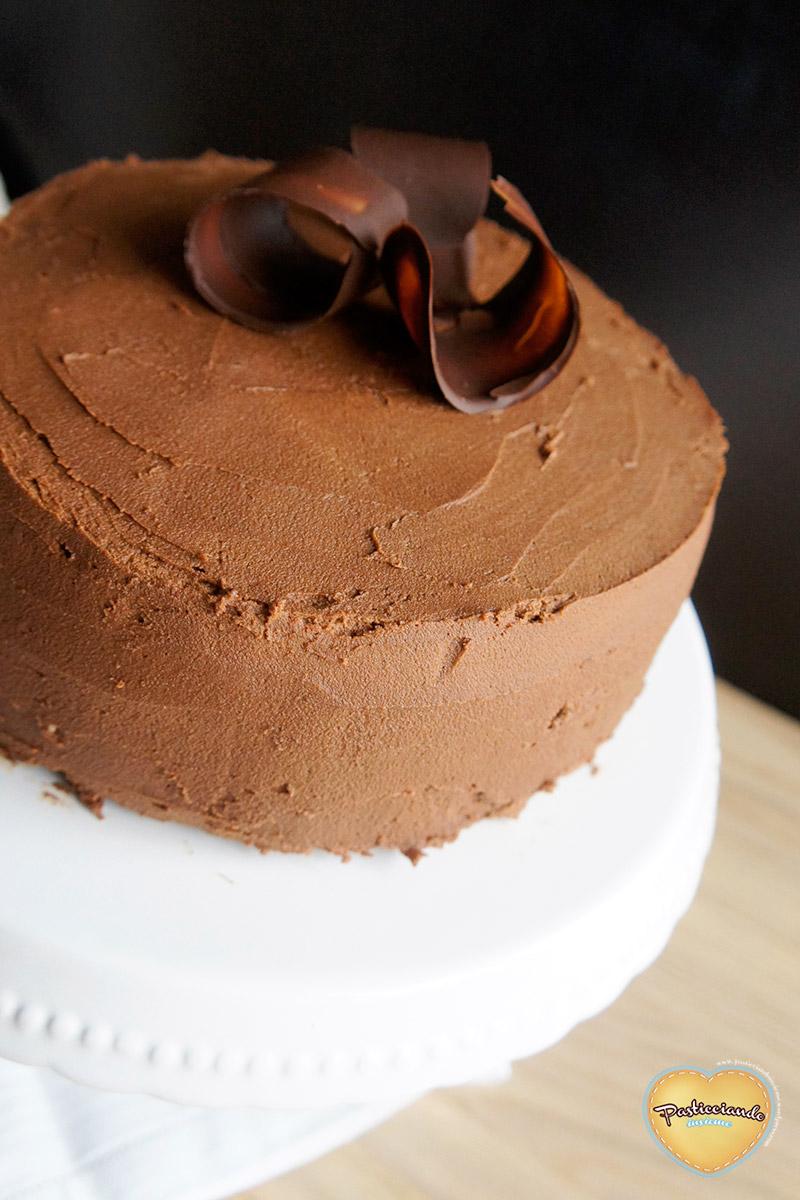 layer-cake-ricotta-caffe04