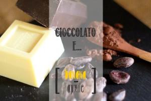 ciocco-banana