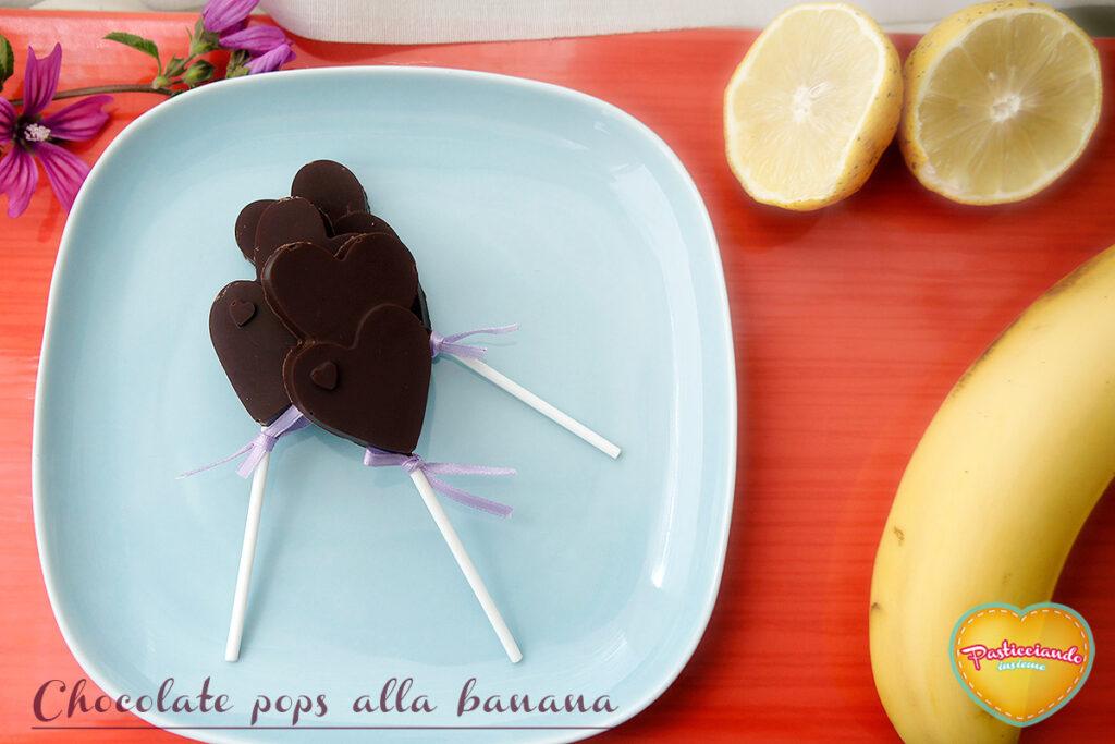 cioccolato-banana01