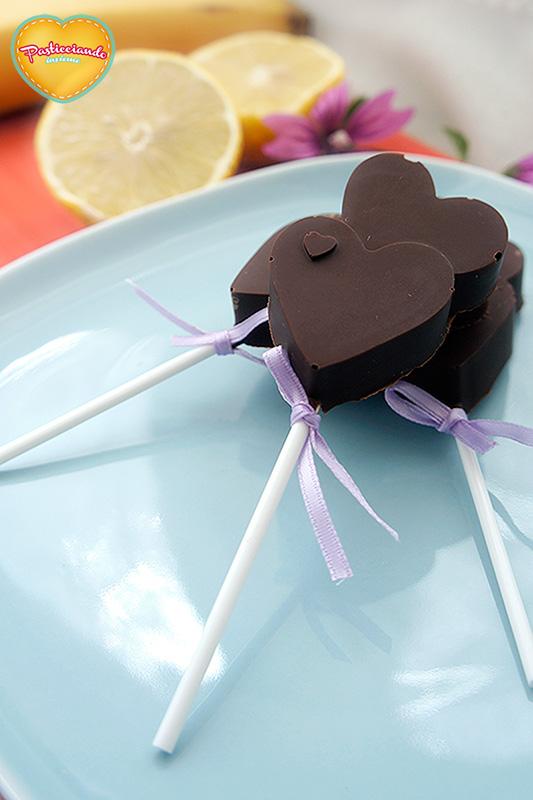 cioccolato-banana03