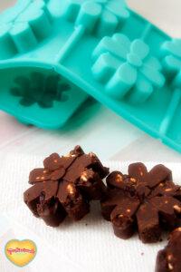 cioccolato-riso-frutti02