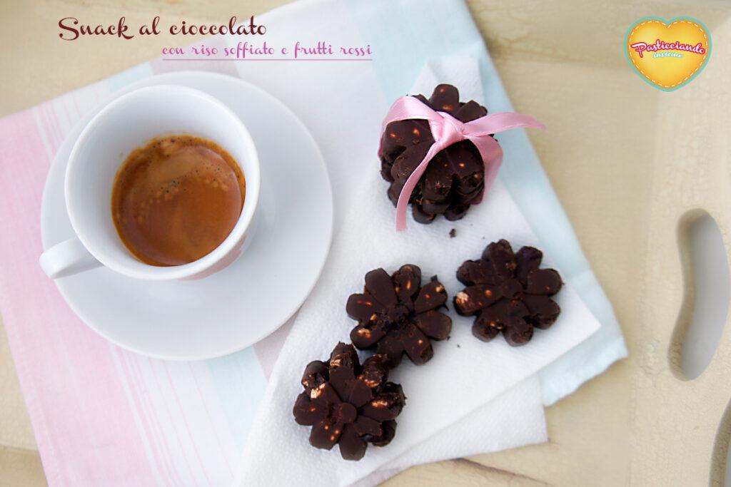 cioccolato-riso-fruttirossi