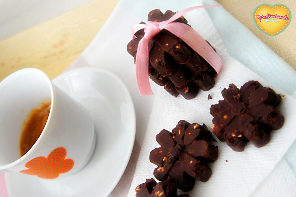 cioccolato-riso-fruttirossi06