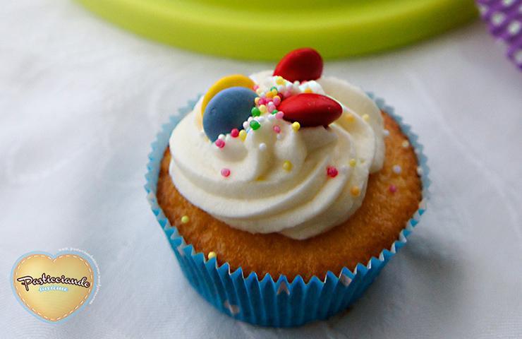 cupcakes-slide