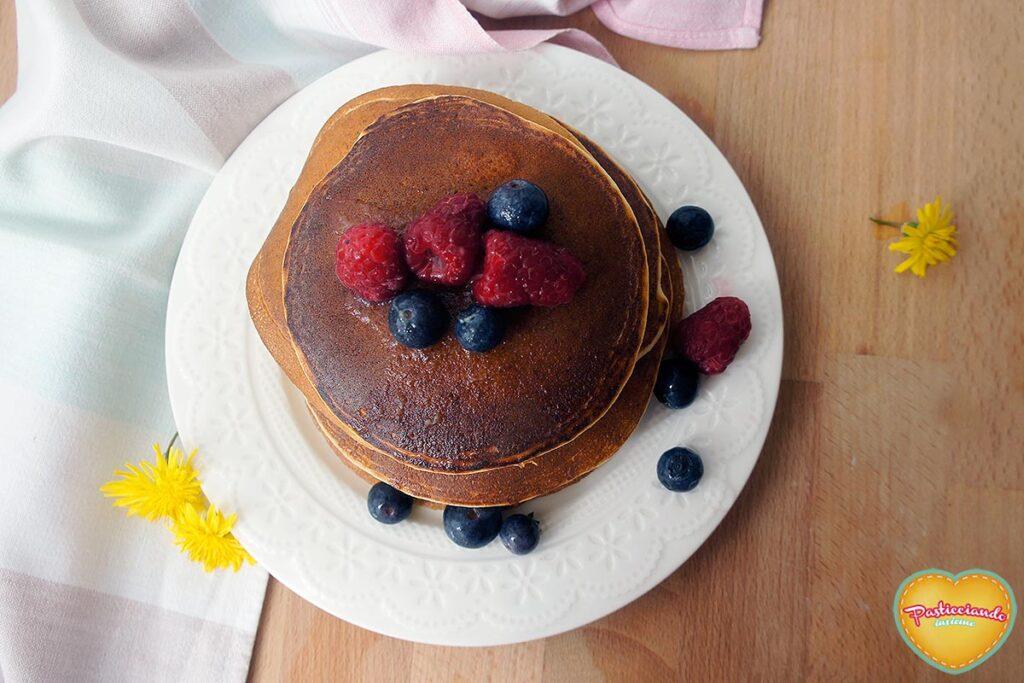 pancakes-mirtilli-lamponi02