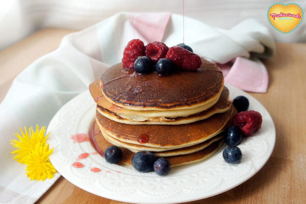 pancakes-mirtilli-lamponi04
