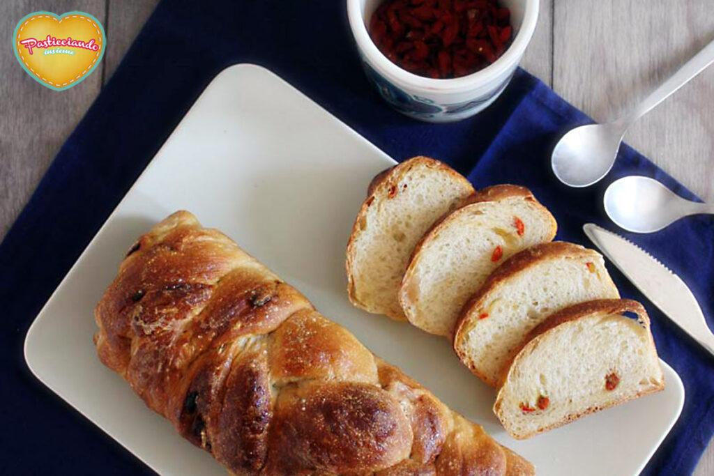 pane-dolce-goji-berries01 (2)