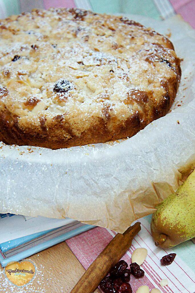 torta-crumble-pere-mirtilli-rossi02