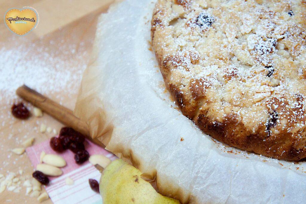 torta-crumble-pere-mirtilli-rossi03