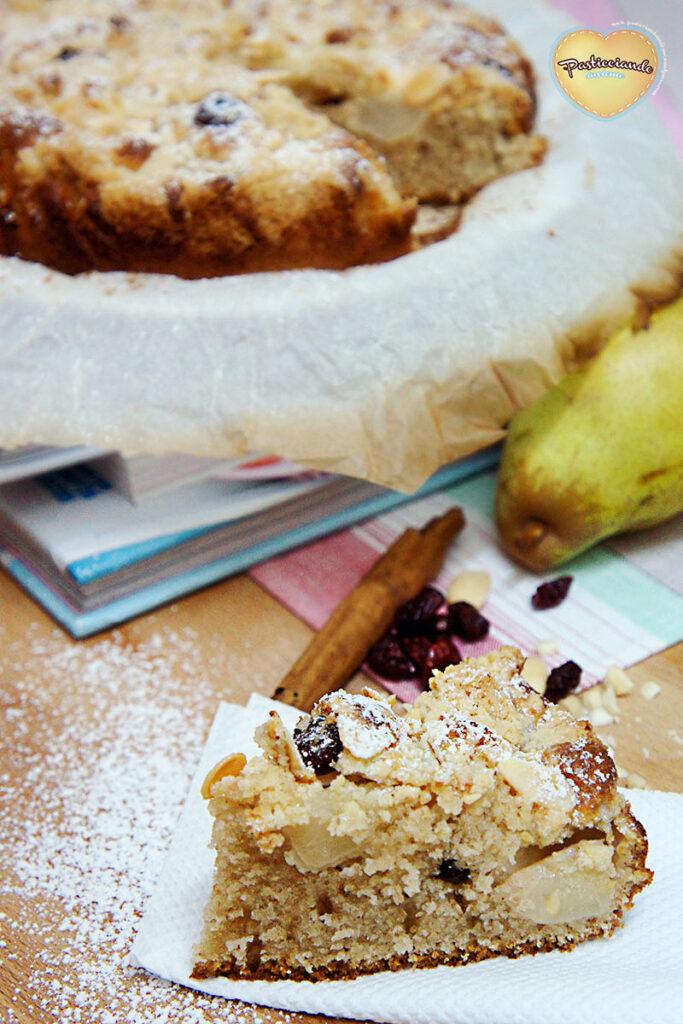 torta-crumble-pere-mirtilli-rossi04