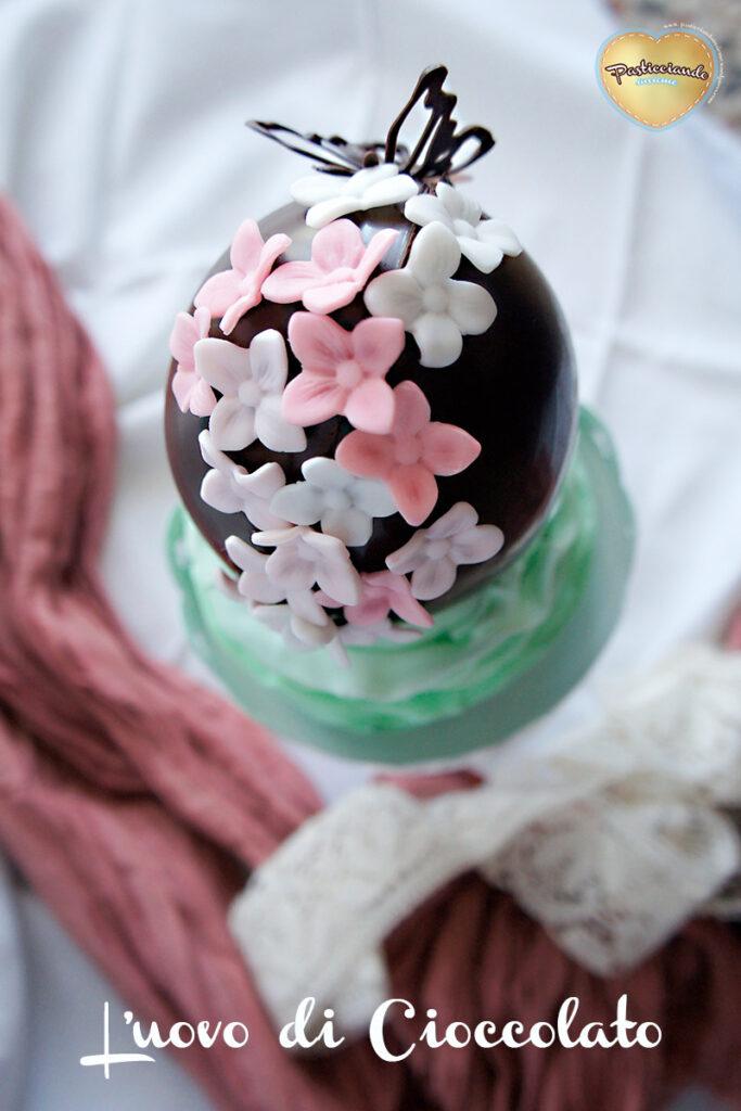 uovo-cioccolato-pasqua05