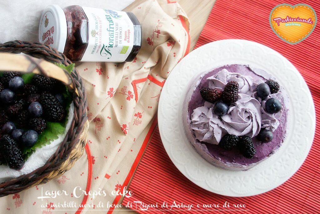 crepes-cake-rigoni-mirtilli- (3)