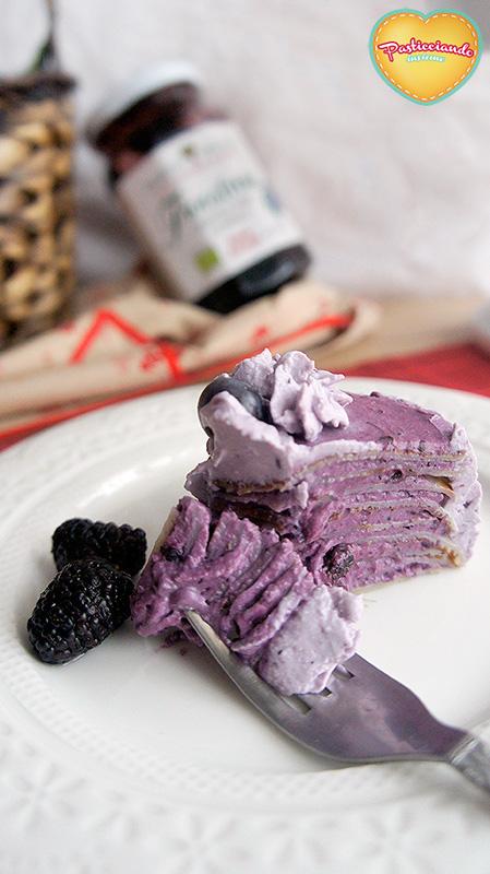 crepes-cake-rigoni-mirtilli- (5)