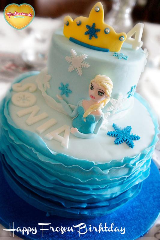 frozen-party-01