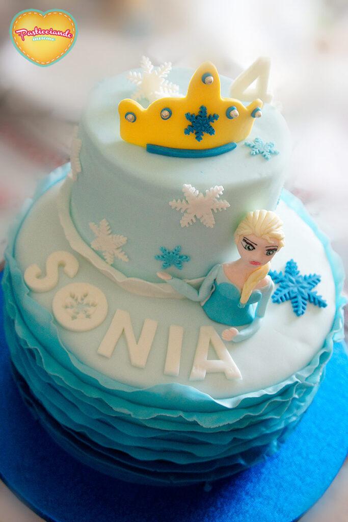 frozen-party-05