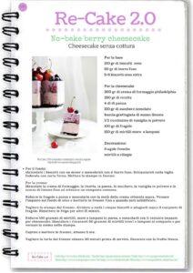 Re-Cake-2.0-giugno