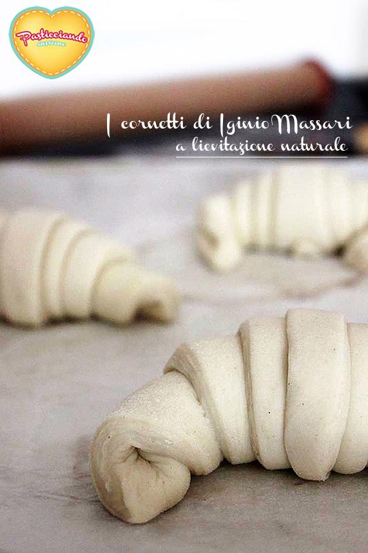 cornetti-massari-lievito-ma