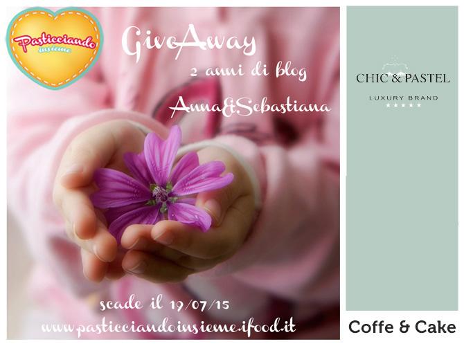 giveaway-pasticciandoinsiem