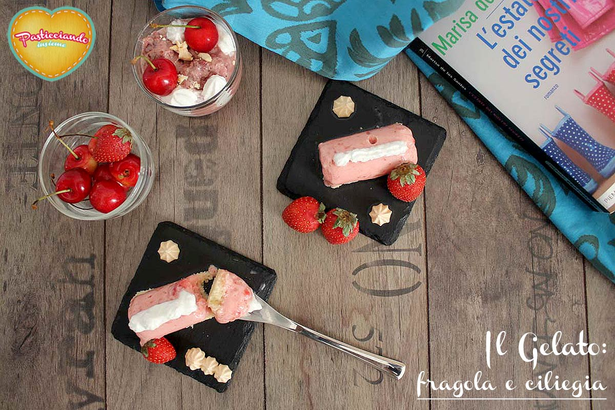 il-gelato-fragola-ciliegie01
