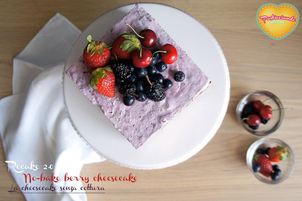 recake-cheesecake-frutti-bosco01