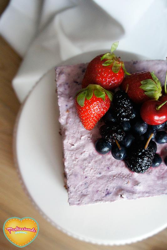 recake-cheesecake-frutti-bosco02