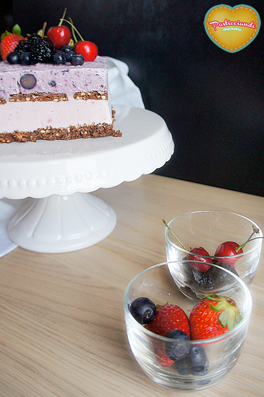 recake-cheesecake-frutti-bosco04