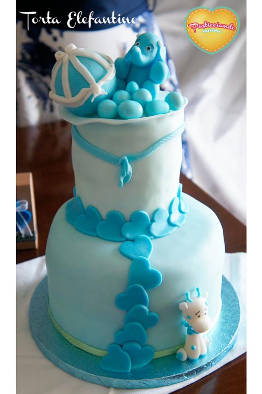 torta-elefantino-01