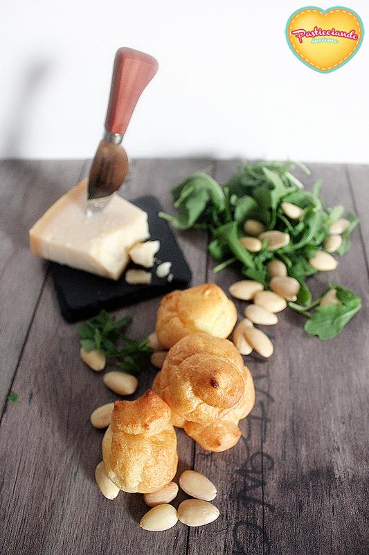 Bignè-parmigiano.jpeg (3)