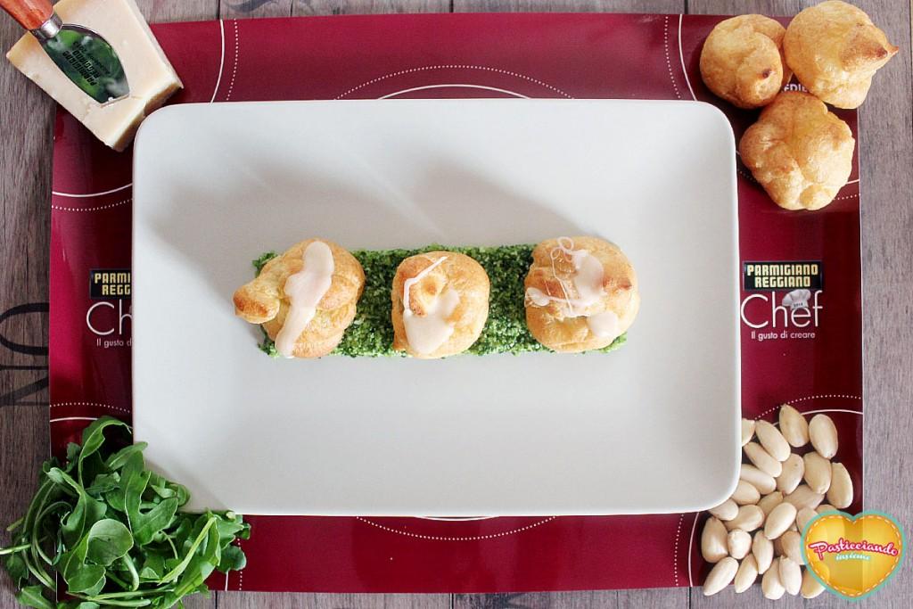 Bignè-parmigiano.jpeg