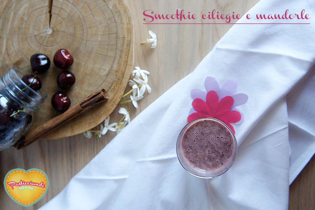smoothie-ciliegie-mandorle01