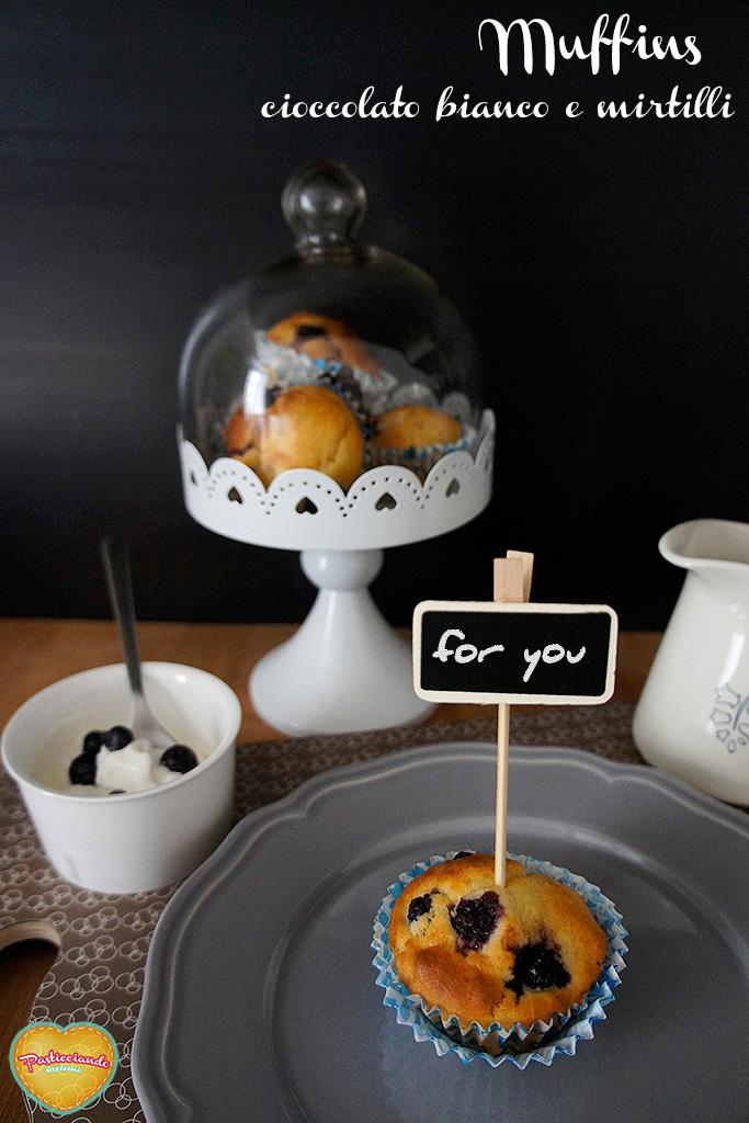 muffins-mirtilli01