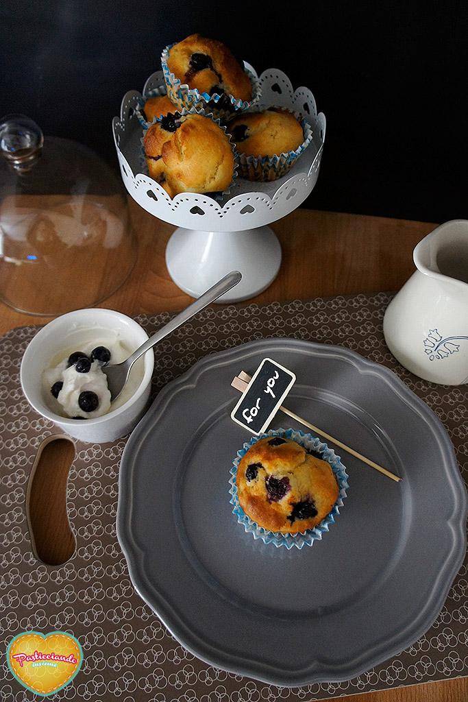 muffins-mirtilli02
