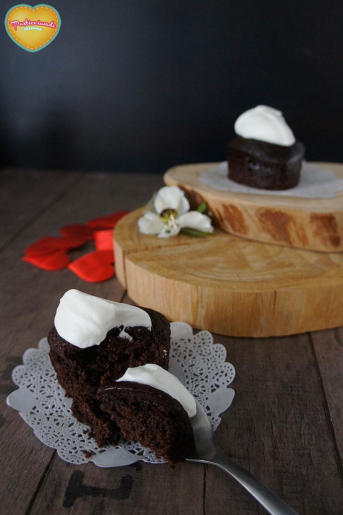 guinness-cake02