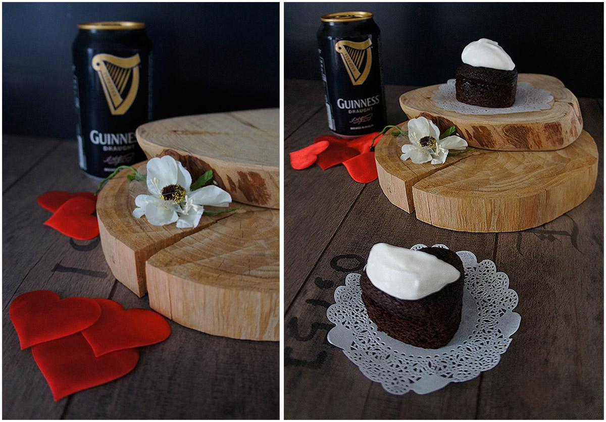 guinness-cake03