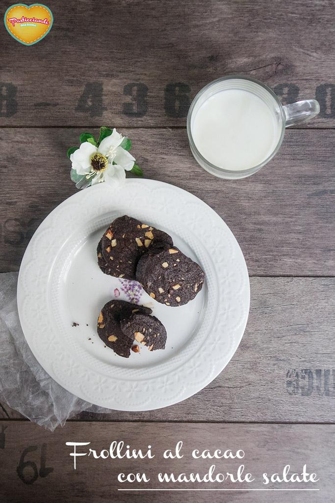 frollini-cacao-mandorle-salate01
