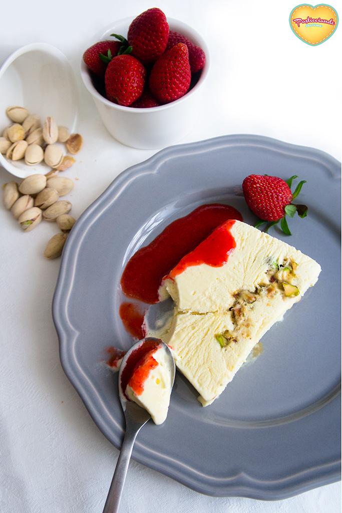 parfait-fragole-pistacchio-01