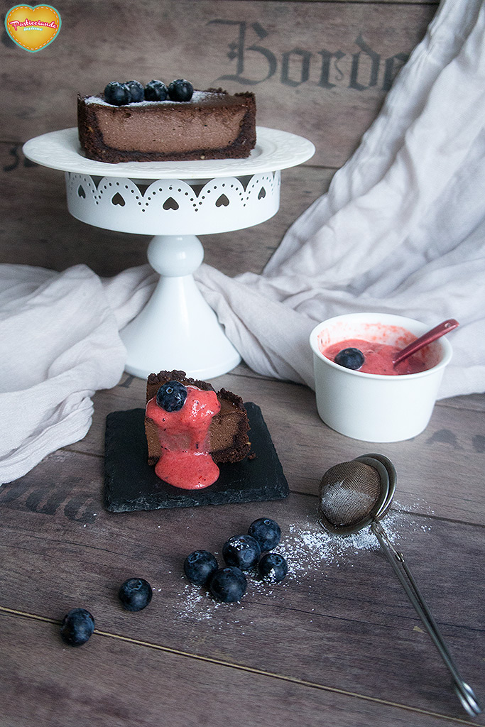 cheesecake-cioccolato03