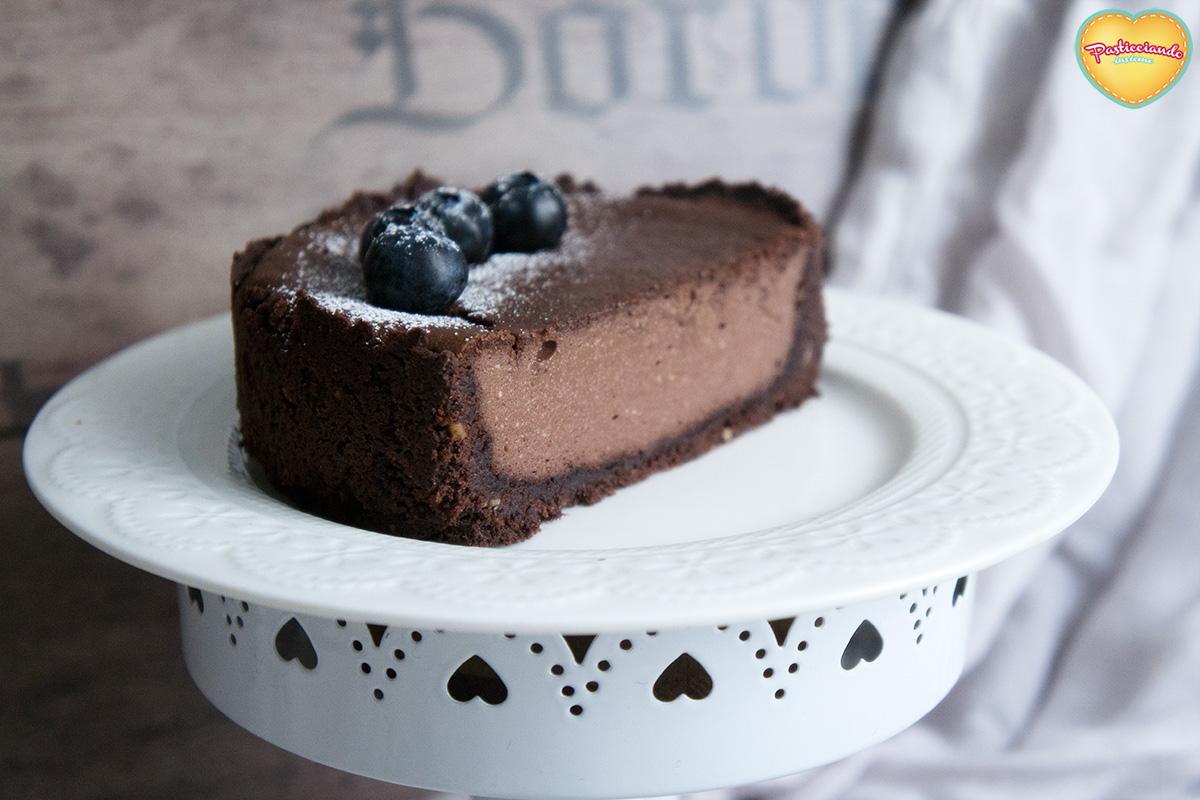 cheesecake-cioccolato05