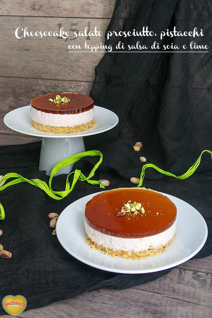cheesecake-salata02