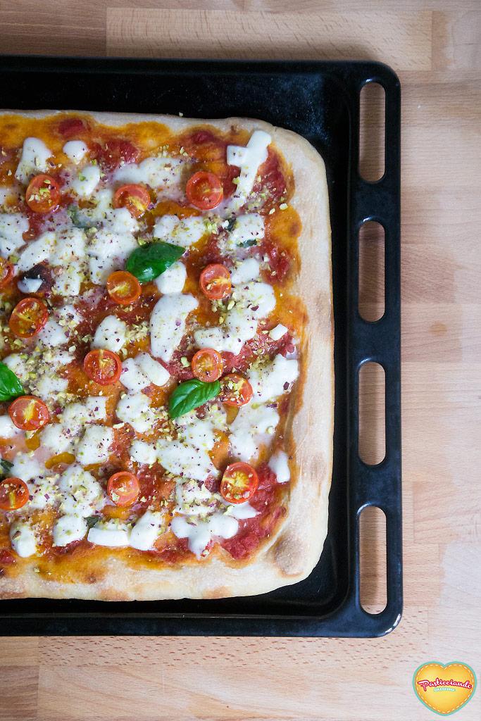 mtc58-pizza-03+