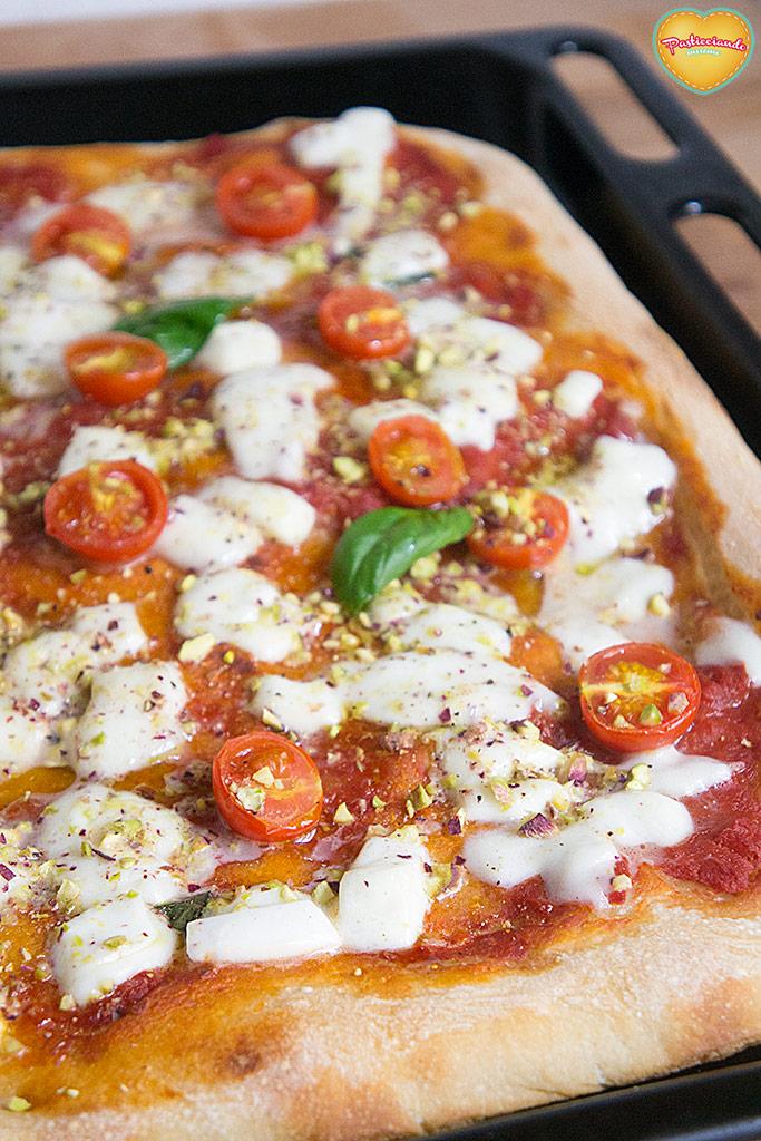 mtc58-pizza-04