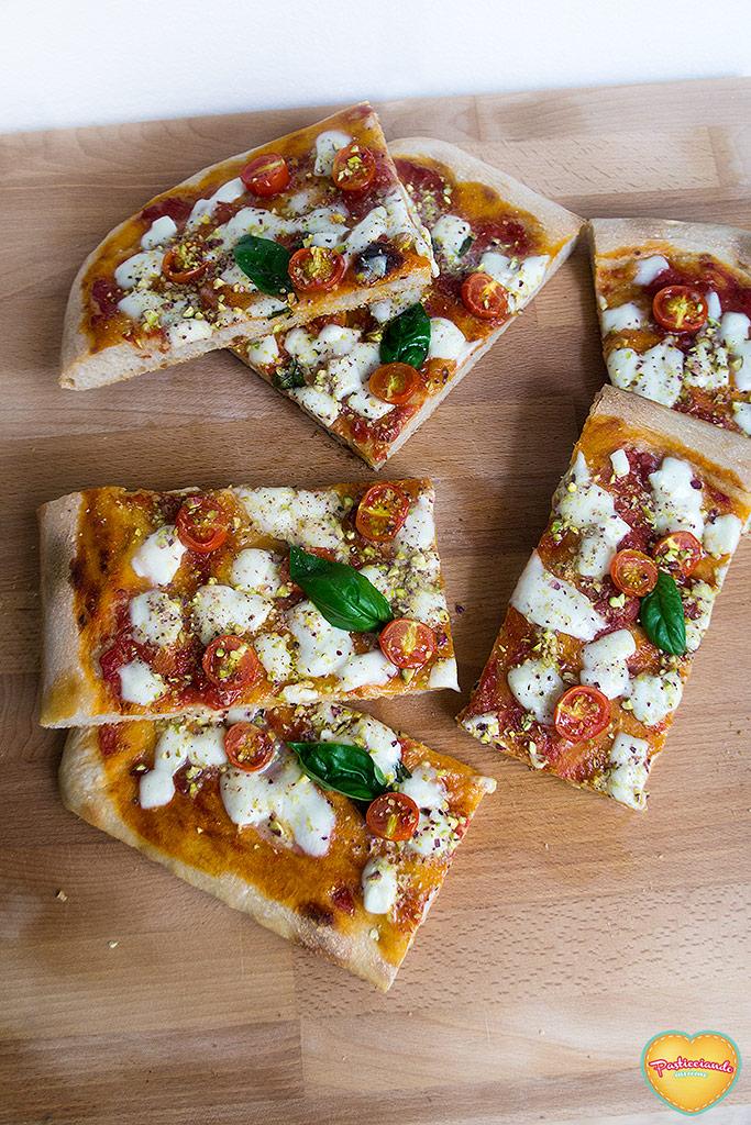 mtc58-pizza-06